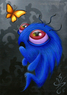 https://www.etsy.com/ca/listing/494134533/8x10-print-fantasy-big-eye-furry-cute?ref=shop_home_active_1