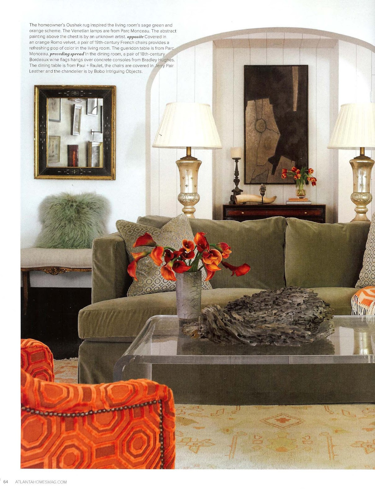 olive green sofa living room ideas 2 seater bed john lewis the board macrae designs blog betty burgess