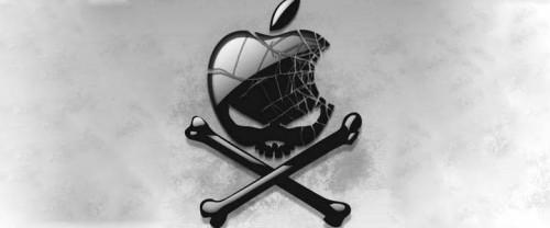 Image result for evil apple blogspot.com