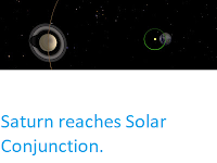 http://sciencythoughts.blogspot.co.uk/2017/12/saturn-reaches-solar-conjunction.html