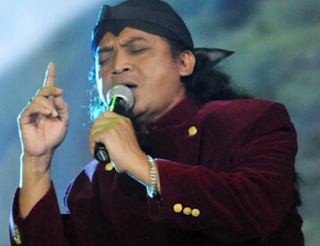 Kumpulan Lagu Mp3 Terbaik Didi Kempot Full Album Layang Kangen (1996) Lengkap