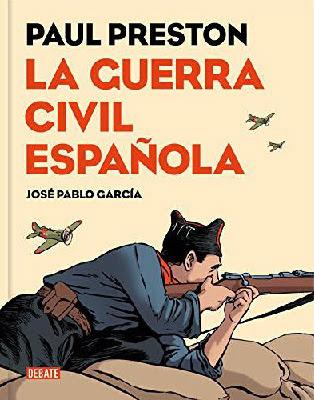 http://www.elespanol.com/cultura/libros/20160613/132237295_0.html