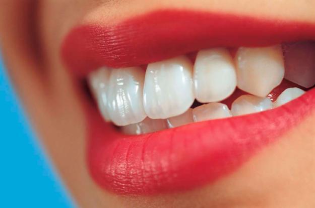 Dental Lecture Notes- set 3