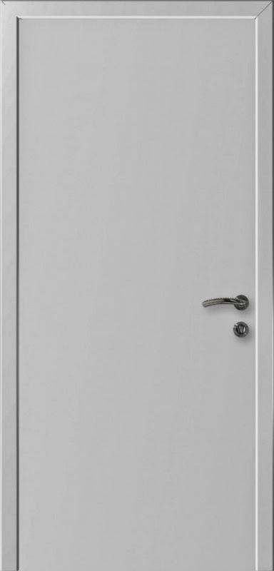Межкомнатные двери: Пластиковые двери