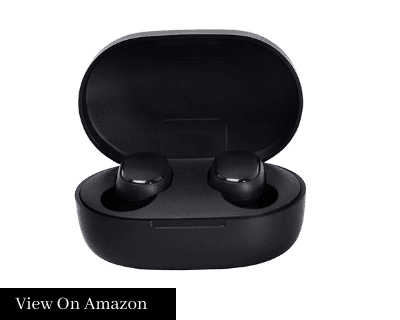wireless earbuds under 2000 rs
