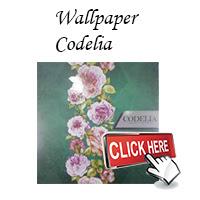 http://www.butikwallpaper.com/2017/10/wallpaper-codelia.html