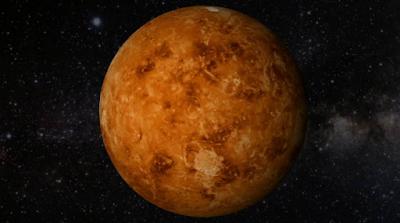 ΟΙ ΑΡΧΑΙΟΙ ΕΛΛΗΝΕΣ ΔΕΙΧΝΟΥΝ ΤΟΝ ΔΡΟΜΟ! Με «Rover» που στηρίζεται στον υπολογιστή των Αντικυθήρων θα εξερευνήσει την Αφροδίτη η NASA