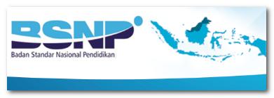 Unduh Kisi-Kisi USBN Mata Pelajaran Agama Tahun Pelajaran 2016/2017 SD/MI, SMP/MTs, SMA/SMK Terbaru