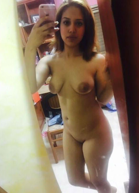 hot blonde wife,sexy blonde boobs of wife,sexy nude wife boobs,bhabhi ke gore boobs,boobs nipples