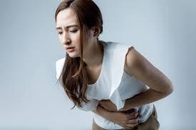 Hal yang perlu dihindari saat haid