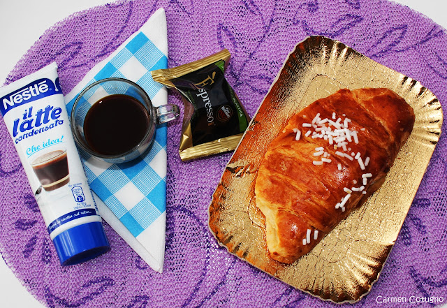 Dieci-buoni-motivi-per-non-saltare-la-colazione