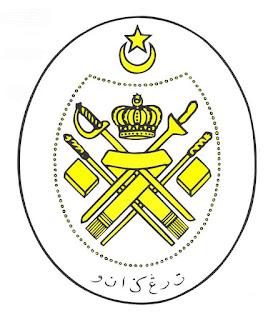 Jawatan Kosong di Suruhanjaya Perkhidmatan Negeri Terengganu (SPNT) http://mehkerja.blogspot.my/