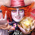Alice Through the Looking Glass (2016) Subtitle Indonesia