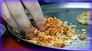ডায়াবেটিসের ঝুঁকি কমবে রাতারাতি Diabetic Er Jhuki Komanor Tips