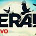 Reseña: Ferals. Cuervo