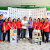 "Epson presents ""Gift of Brightness"" for Filipino students"