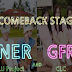 [Live Stream] WINNER Hot Comeback Stage on MBC Music Core 170805