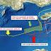 Δημοσίευμα της Milliyet :  Οι Τούρκοι πανηγυρίζουν: Γερμανικό πλοίο μας ζήτησε άδεια για έρευνες ανάμεσα σε Κύπρο και Κρήτη