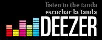 http://www.deezer.com/playlist/1628214805