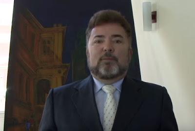 Ex-diretor é condenado por cultos evangélicos no Arquivo Nacional