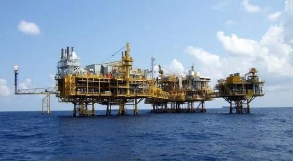 Σκηνικό έντασης στήνεται στην κυπριακή ΑΟΖ - Νέες NAVTEX