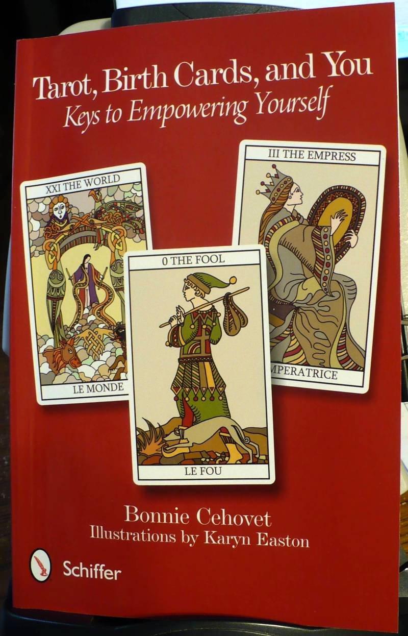 Tarot Notes A Journey Through My Tarot Decks The Magician: Tarot Notes: April 2012