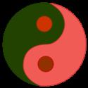 Sencha  green tea fat burner hibiscus goji berry