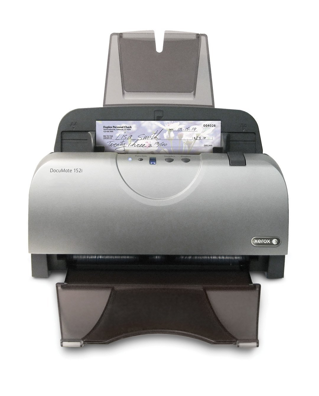 Laser On Without Printing Fault Xerox
