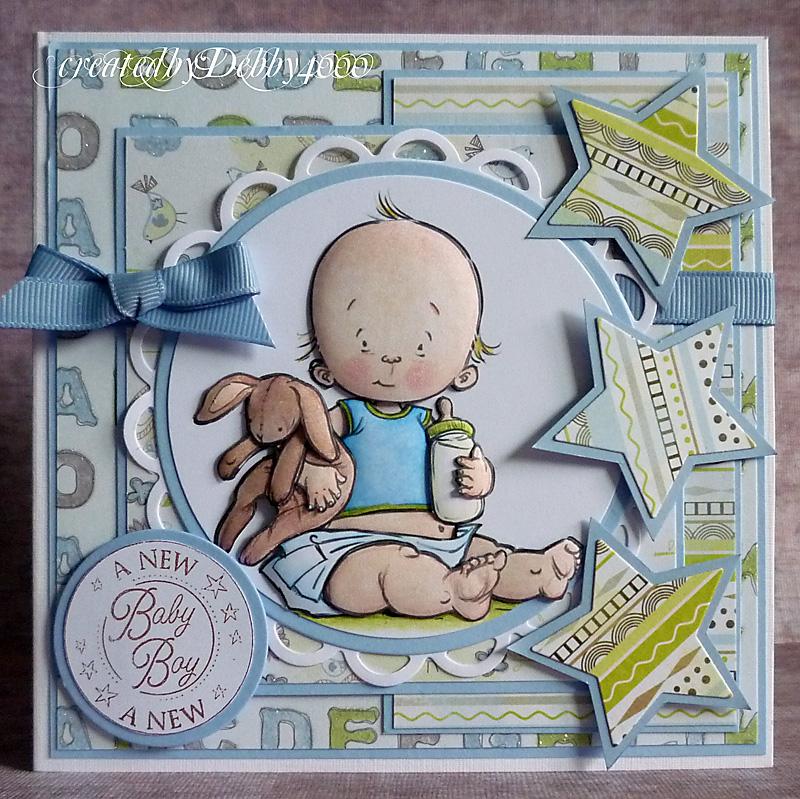 Открытка с новорожденным мальчиком на английском, поздравлениями музыкальная смотреть