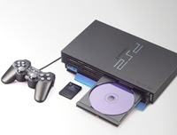 rental play station
