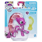 MLP Pony Friends Singles Cheerilee Brushable Pony