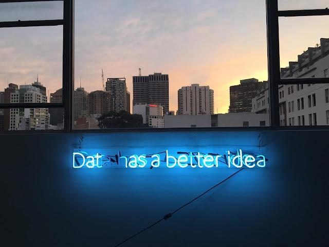 Decisiones cotidianas basadas en datos: data-driven life