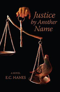 https://www.goodreads.com/book/show/32149912-justice-by-another-name