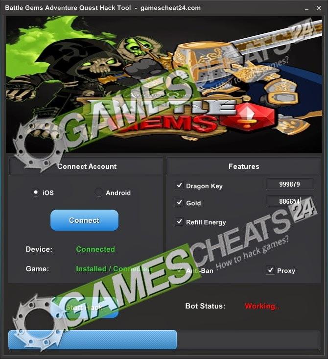 Keygens ✖✖ Cheats ✖✖ Hacks ✖✖ Tools