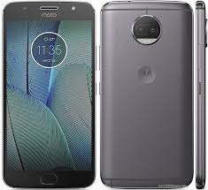 Motorola Moto G5S plus: Its specification, review  and dual Cameras