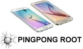 pingpong-root-for-samsung-galaxy-s7