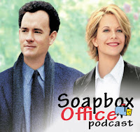 soapbox office I.Q.