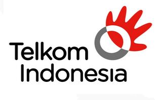 Lowongan Kerja di Great People Trainee Program Telkom Indonesia, Juli 2017