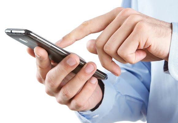 Ζητείται πωλητής  Κινητής - Σταθερής Τηλεφωνίας & Ενέργειας για door to door