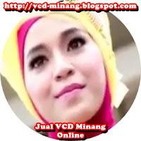 Yona Irma - Takuik Lalok Surang (Full Album)
