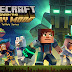 Minecraft Story Mode Season 2 Announced