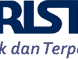 Loker Baru Arista Group HIngga 31 Oktober 2017