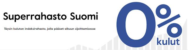 Superrahasto Suomi