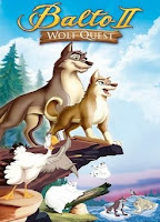 Balto 2: Wolf Quest (2002) Subtitle Indonesia