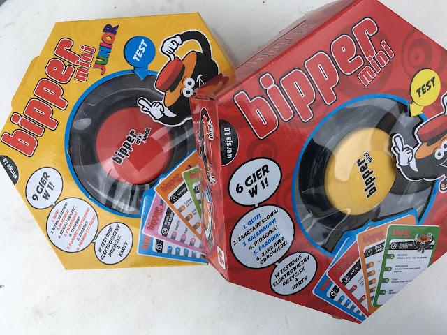 gry bipper dla dzieci nauka i zabawa