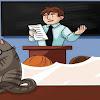 5 Bisnis Anak Sekolah Tanpa Modal Namun Menguntungkan