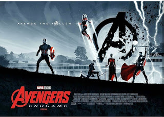 Avengers endgame box office collection day 2: The film will be stunned to see the earnings of millions of the other days in india