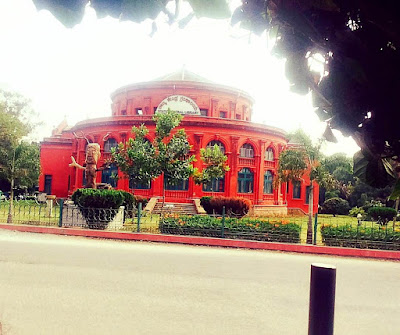 Bangalore_Library