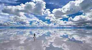 Ce inseamna visele despre cer