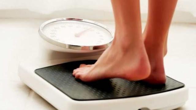 Tips Melakukan Program Menaikkan Berat Badan